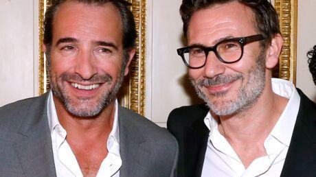 Michel Hazanavicius accusé de plagiat pour le scénario de The Artist