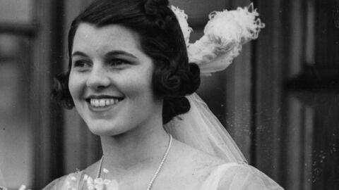 Rosemary Kennedy: de nouvelles révélations sur le destin tragique de l'une des sœurs de JFK