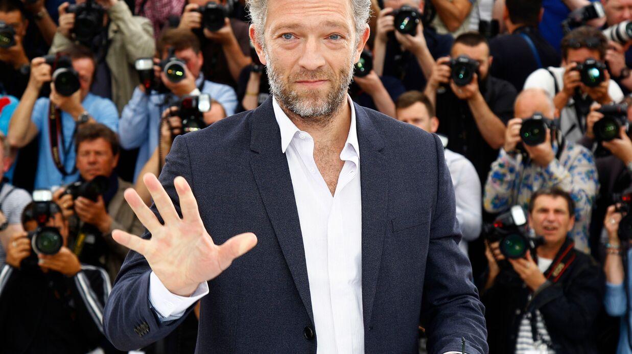 Vincent Cassel va jouer le méchant face à Matt Damon dans le prochain Jason Bourne