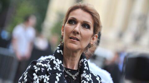 Céline Dion: son beau-frère emporté par un cancer