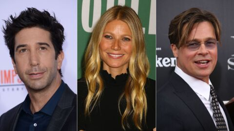 PHOTOS Qui sont ces stars hollywodiennes qui ont refusé des premiers rôles dans des cartons au box-office