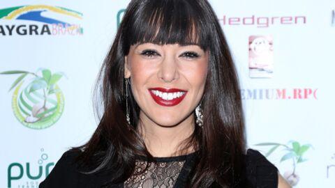 Daniela Martins (Secret Story 3) a donné naissance à son premier enfant