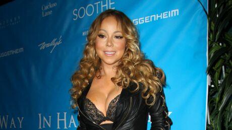 Le frère de Mariah Carey dresse un horrible portait de la diva