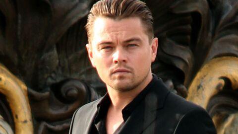 Leonardo DiCaprio et Blake Lively: c'est sûr, ils sont réconciliés!