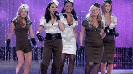 PHOTO Victoria Beckham confirme la présence des Spice Girls aux JO