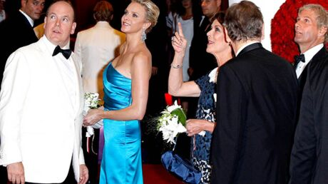 DIAPO Tout le gratin de Monaco au gala de la Croix-Rouge