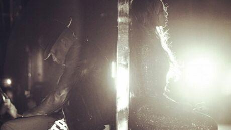 Beyoncé évoque la terrible «Affaire de l'ascenseur» dans un remix de Flawless