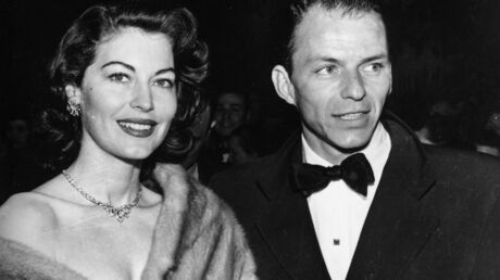 Tentatives de suicide, disputes, tromperies : révélations sur l'amour destructeur d'Ava Gardner et Frank Sinatra