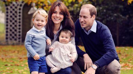 kate-middleton-et-le-prince-william-leurs-luxueuses-vacances-en-famille-dans-un-palace-francais