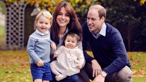 Kate Middleton et le prince William: leurs luxueuses vacances en famille dans un palace français