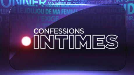 Confessions Intimes va suivre le quotidien de deux célébrités!
