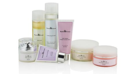 Découvrez la cosmétique à la demande avec Bottle & Cream