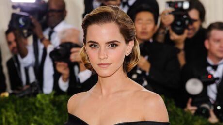 L'école d'Emma Watson sanctionnait les élèves qui lui demandaient des autographes