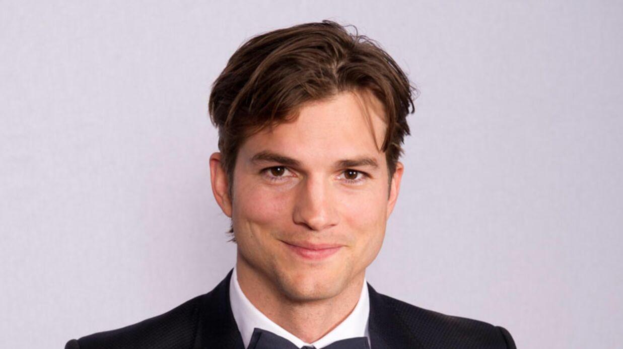 PHOTOS Ashton Kutcher s'offre une garçonnière à 8 millions d'euros