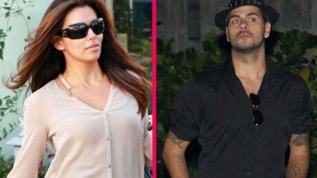 Eva Longoria et Eduardo Cruz se donnent-ils une seconde chance?