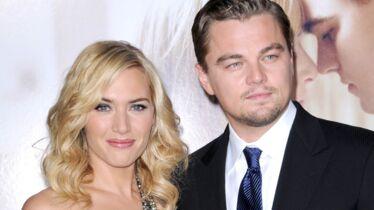 «Leo est plus gros maintenant»