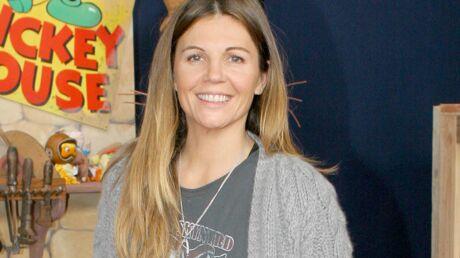 Véronika Loubry revient sur les photos polémiques de sa fille