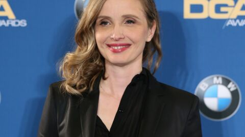 Avengers, l'ère d'Ultron: Julie Delpy au casting du blockbuster!