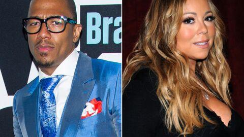 Nick Cannon va balancer les pires secrets de Mariah Carey dans un livre