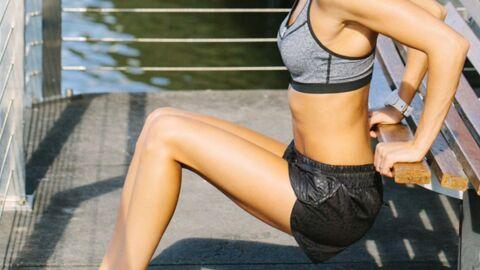 Bikini Body Guide, le programme minceur tendance