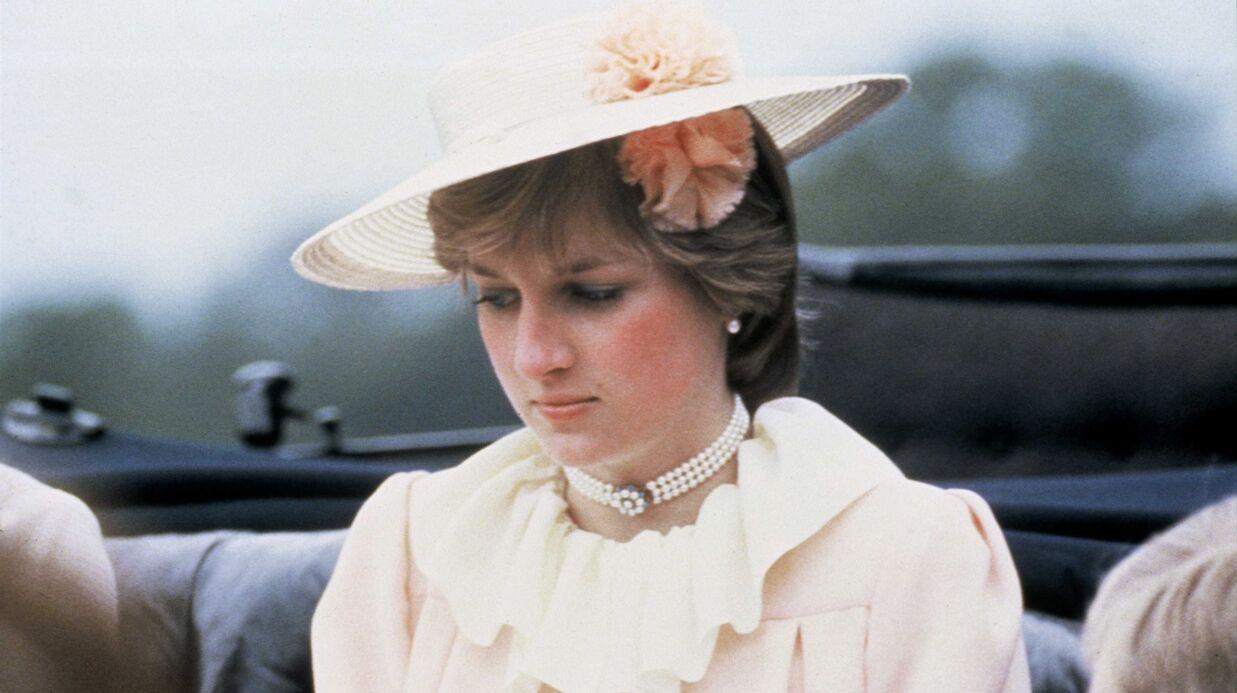 Lady Diana: un livre révèle son côté sombre et décrit l'enfer vécu par le prince Charles