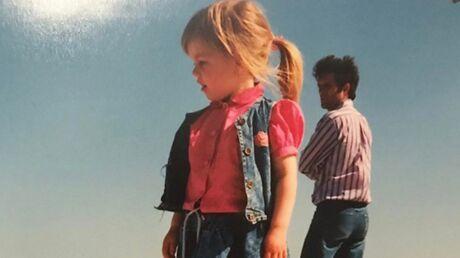 DEVINETTE Qui est cette petite fille devenue une star de la téléréalité?