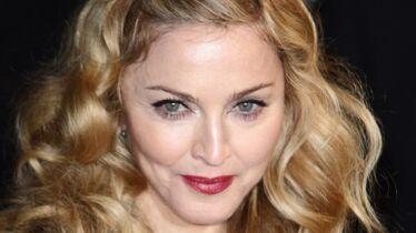 Être la voisine de Madonna? Trop dur!