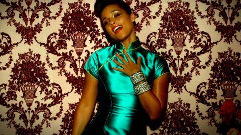 Alicia Keys, marraine de la nouvelle Star Academy de NRJ 12?