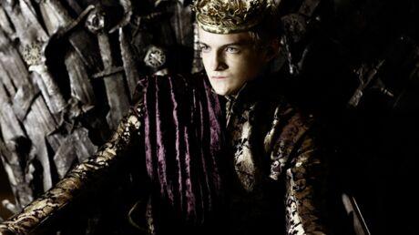 Jack Gleeson: Joffrey de Game of Thrones veut déjà arrêter sa carrière