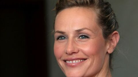 Cécile de France maîtresse de cérémonie des César 2014