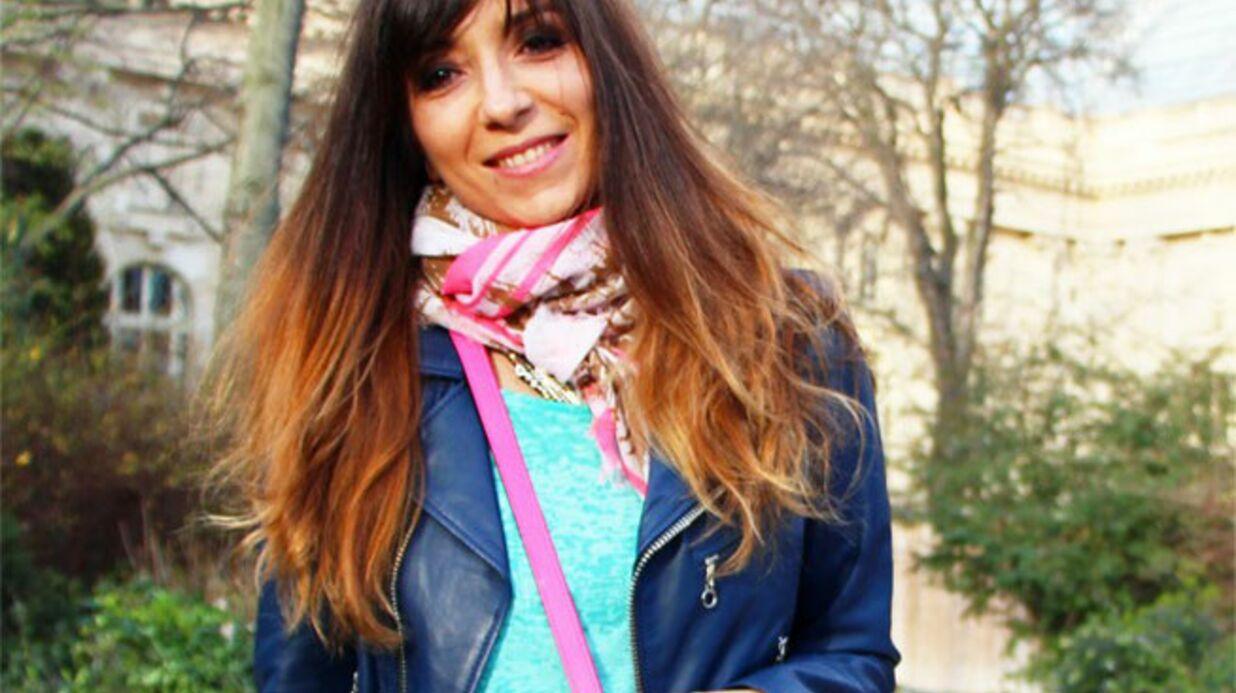 MarieLuvPink: notre blogueuse vous aide à choisir un mini sac