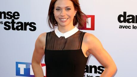 Nathalie Péchalat reproche à Tonya Kinzinger d'avoir parlé de sa fausse-couche dans DALS