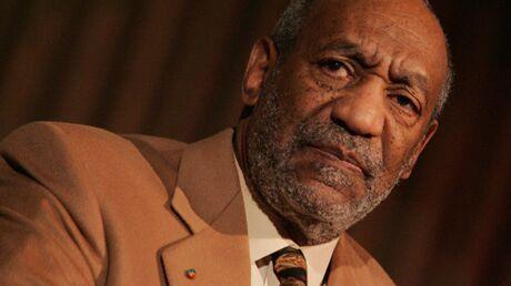 Bill Cosby accusé de viol: une nouvelle femme porte plainte et raconte
