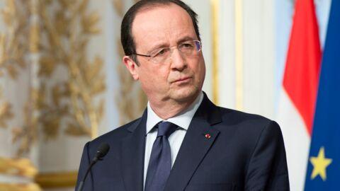 François Hollande est un rustre avec les monarques étrangers, selon un historien