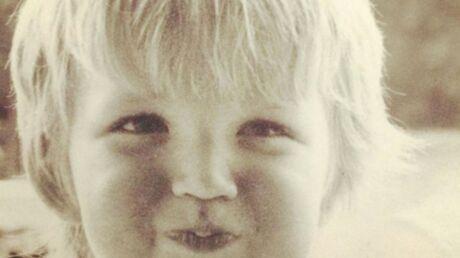 DEVINETTE Saurez-vous reconnaître quel animateur très célèbre est devenu cet adorable bambin?