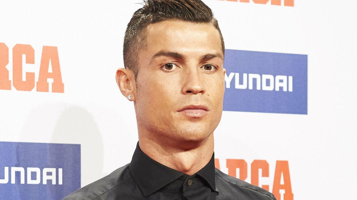 Cristiano Ronaldo et plusieurs stars du football au coeur d'un scandale financier