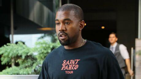 Kanye West: un mauvais dosage de son traitement serait à l'origine de son burn-out