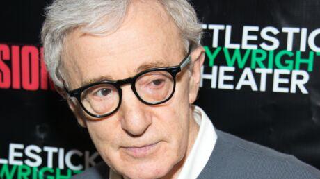 Woody Allen réfute les accusations d'agressions sexuelles de sa fille adoptive