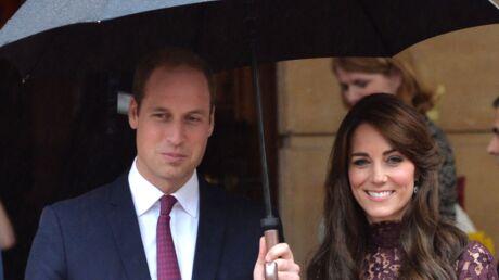 Pourquoi William et Kate ont zappé les vacances annuelles avec le clan Middleton