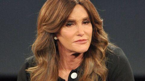 Caitlyn Jenner avait commencé sa transition lorsqu'elle a rencontré Kris Jenner: elle a tout arrêté