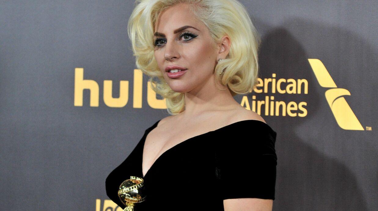 Lady Gaga rendra un hommage à David Bowie aux Grammy Awards