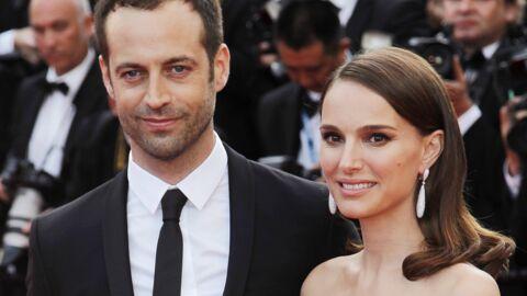Benjamin Millepied, l'époux de Natalie Portman, quitte l'Opéra de Paris