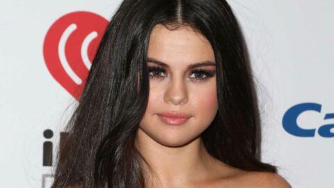 Selena Gomez: son histoire d'amour avec Justin Bieber l'avait laissée «le cœur brisé»