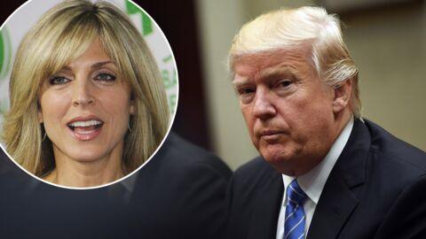 Donald Trump interdit la sortie du livre de sa deuxième épouse qui parlait de leur mariage