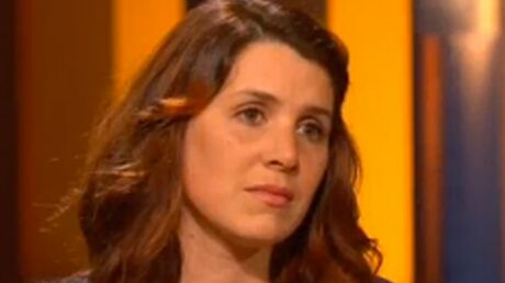 Anne Alassane: le jury de Masterchef sous le choc