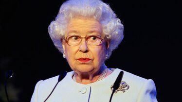 Cluedo chez la reine
