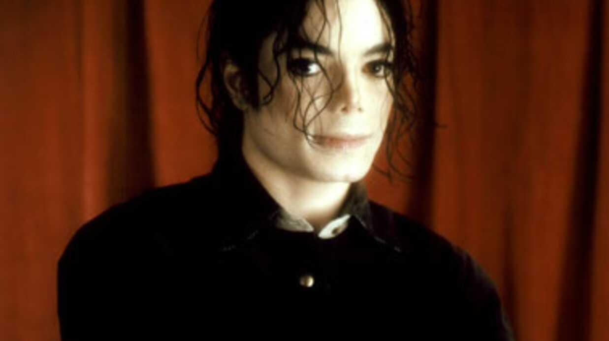 Michael Jackson: des fans français attaquent le Dr Murray en justice
