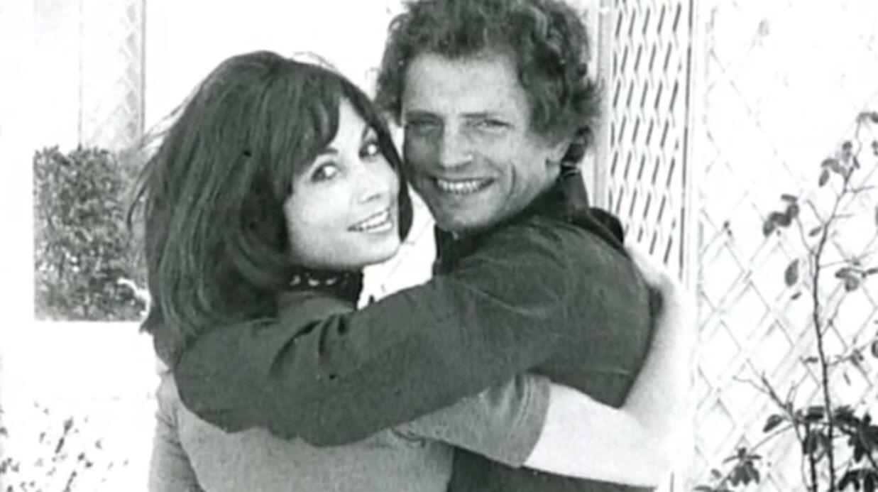 VIDEO Marion Game (Scènes de ménages): son histoire d'amour infernale avec Jacques Martin