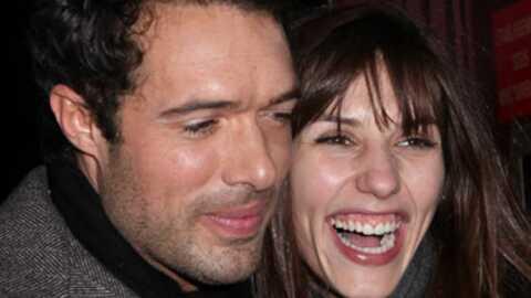 Doria Tillier lève le voile sur ses vraies relations avec Nicolas Bedos