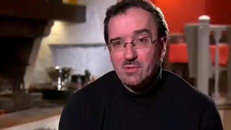 Cauchemar en cuisine: un restaurateur de l'émission retrouvé mort dans son établissement
